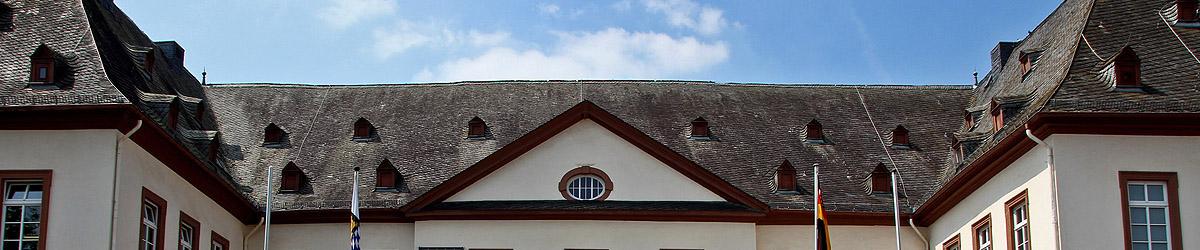 Kunstsammlung Friedrich Karl Ströher